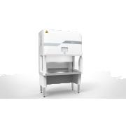 Platinum CleanWizard open laminar flow cabinet