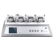 Auto Multi Wire Myograph System - 630MA