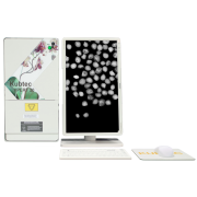 Cabinet X-ray system - XPERT® 20