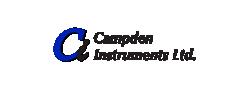 Campden Instruments