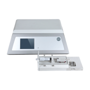 Single-Channel Wire Myograph System 320A
