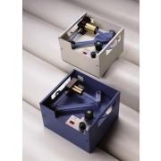 Cat/Rabbit Ventilator - volume-controlled respirator