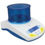 Core® Portable compact balances, 0.01 g to 1 g