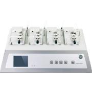 Organ Bath System - 820MS