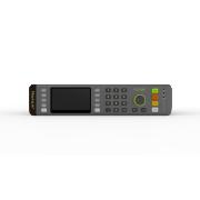 Stimulator VCS-3001