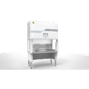 Platinum  2 class biosafety cabinets - single fan