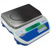 MDW mechanical physician scales