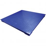 PT platforms, capacity 1000 kg to 3000 kg