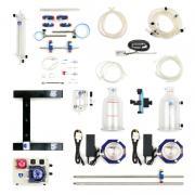 Isolated Heart Kit (Dual Heating)