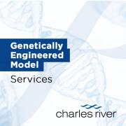 Genetically Engineered Models & Services (GEMS) - Charles River