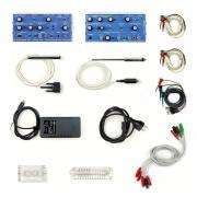 Neuroscience Kit