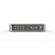 DAQ system EMS64-USB-1003