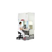 BioWizard  2 class biosafety cabinets - XTRA series