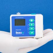 Orchesta™ model 500 ambulatory pump