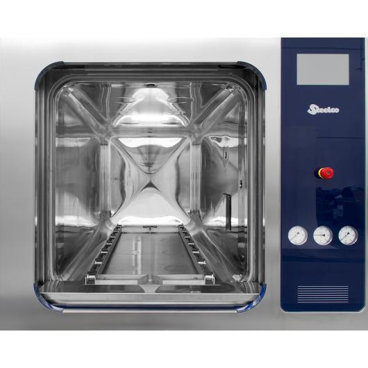 VS 8 L sterilizing chamber (1)