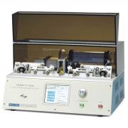 SU-P1000 next generation micropipette puller