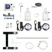 Pharmacology Kit II (Dual Heating)