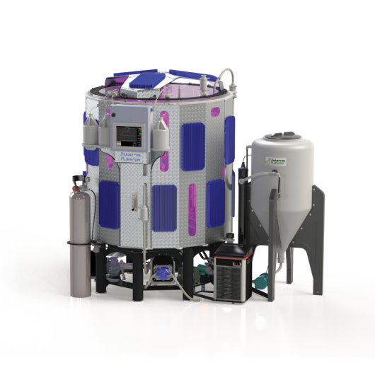 automated-algae-bioreactors-pbr-1250l-with-water-treatment-header-cropped-no-shadow.png