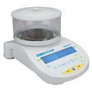 Nimbus® precision balances, 0.1 g