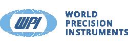 WPI World Precision Instruments