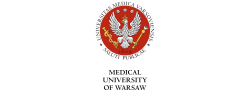 Medical University of Warsaw, Poland