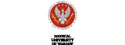Medical University of Warsaw, Poland