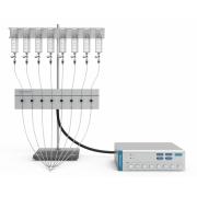 Controller MVC-801