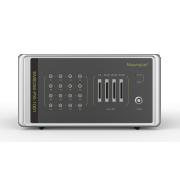 DAQ system EMS256-PXI-1001