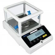 Solis precision balances, 0.001 g to 0.01 g