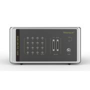 DAQ system EMS128-PXI-1002