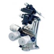 Micromanipulator SU-MP85
