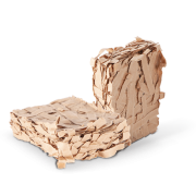 E-Cube™ enrichment and nesting