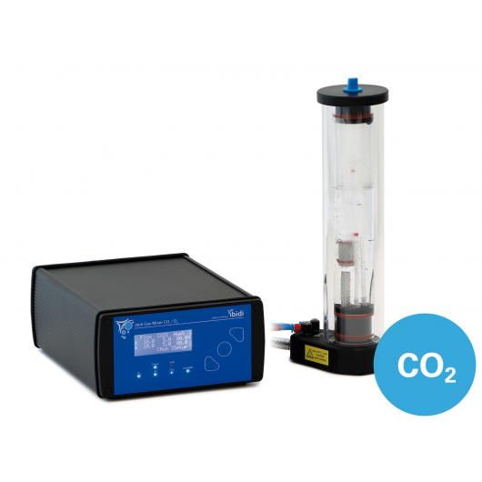 Ibidi Gas Incubation System for CO2