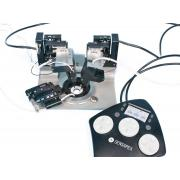 Cell tester 200