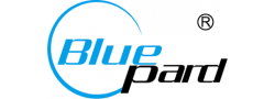 BluePard Logotype