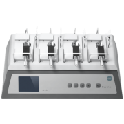 Organ Bath System - 720MO