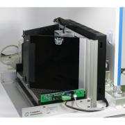 Bussey-Saksida touch screen chamber package, for rats or mice