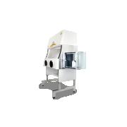 BioWizard 3 class biosafety cabinets - BW3 series