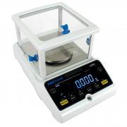 Luna precision balances, 0.001 g to 0.1 g
