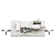 Pressure Myograph System - 114P