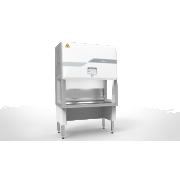 Platinum 2 class biosafety cabinets - multi fan