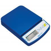 Dune® portable compact balances, 0.1 g to 2 g