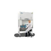 BioWizard 2 class biosafety cabinets - BLUE series