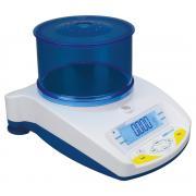Highland® portable precision balances, 0.001 g to 0.1 g