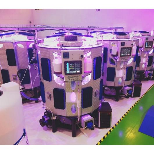 1250l-algae-bioreactors-680x600.jpg