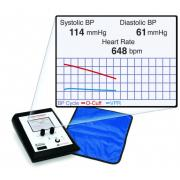 CODA Single animal noninvasive blood pressure measurement system