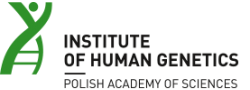 Institute of Humant Genetics in Poznań, Poland