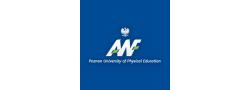 Poznan University of Physical Education