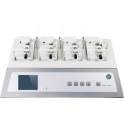 Muscle Strip System - 820MS