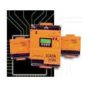 Scada 3000 control system